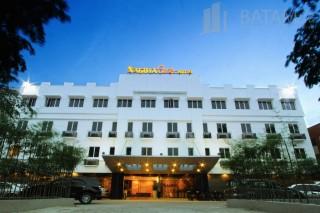 Batam Hotel - Nagoya One Hotel