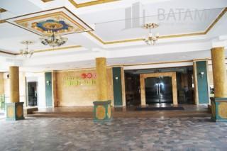 Batam Hotel - Seruni Hotel