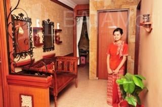 Batam Spa & Massage - Mustika Ratu Batam