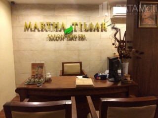 Batam Spa & Massage - Martha Tilaar Salon And Day Spa