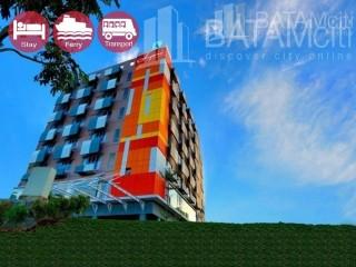 Batam tour package - Batam Free N Easy: 2D1N Stay @Zia Hotel